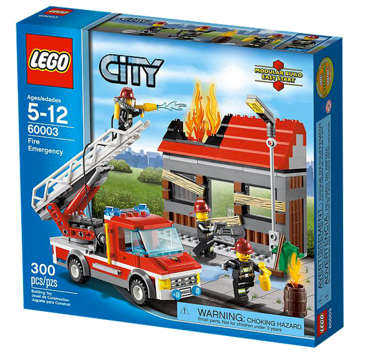 lego-city-fire-emergency-60003