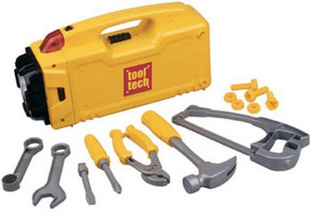 tool-tech-light-up-tool-box-by-redbox-toys