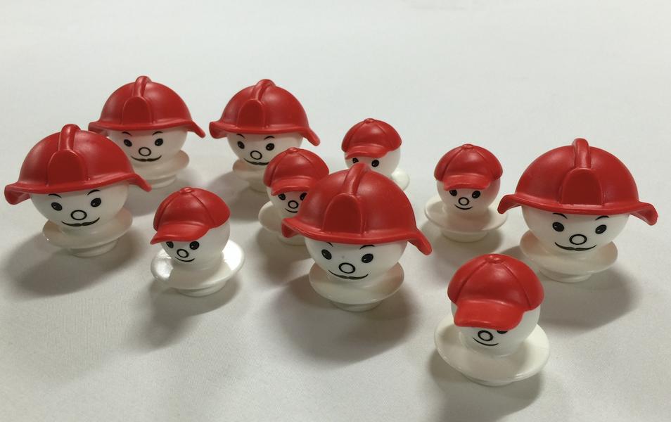 mobilo-firemen-10-heads-supplement-set-on-sale