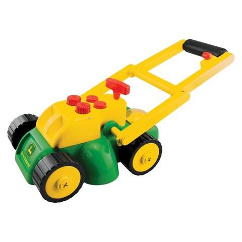 john-deere-real-sounds-lawn-mower-on-sale