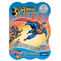 vtech-v-smile-cartridge-superman-the-greatest-hero-cl