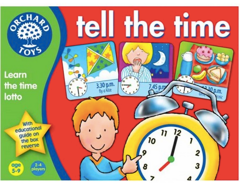 tell-the-time-lotto-by-orchard-toys