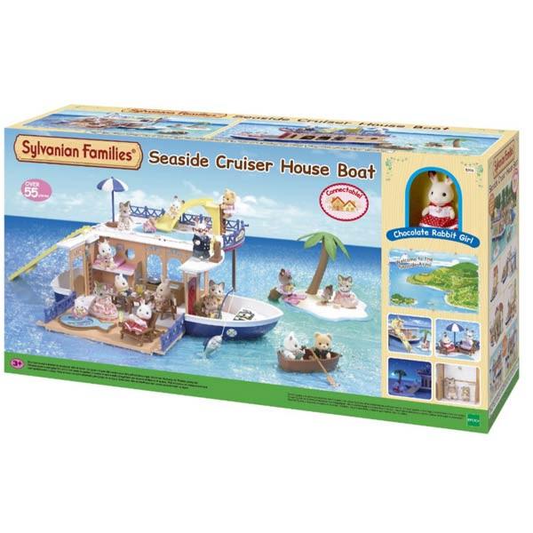 sylvanian-families-seaside-cruiser-house-boat