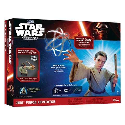 star-wars-the-force-levitator-by-uncle-milton