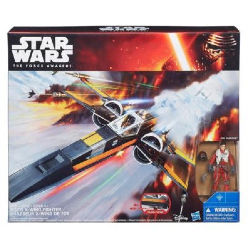star-wars-poes-x-wing-fighter-by-hasbro