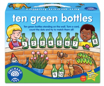 orchard-toys-ten-green-bottles-game