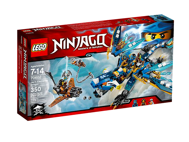 lego-ninjago-jays-elemental-dragon-70602