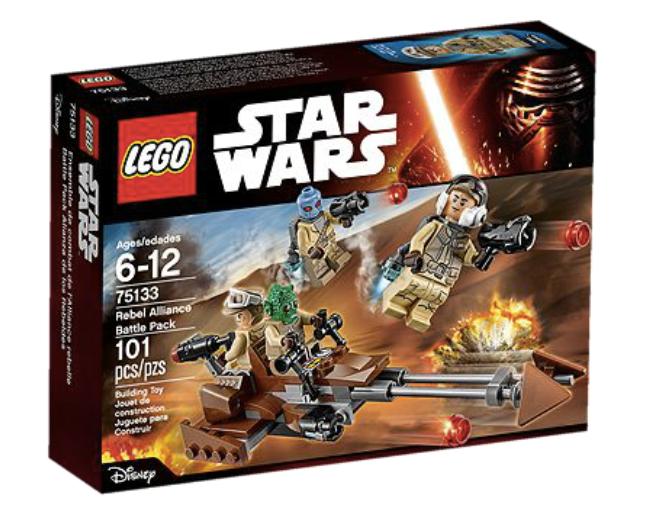 lego-star-wars-rebel-alliance-battle-pack-75133