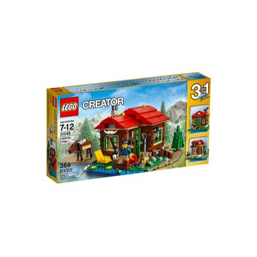 lego-creator-lakeside-lodge-31048
