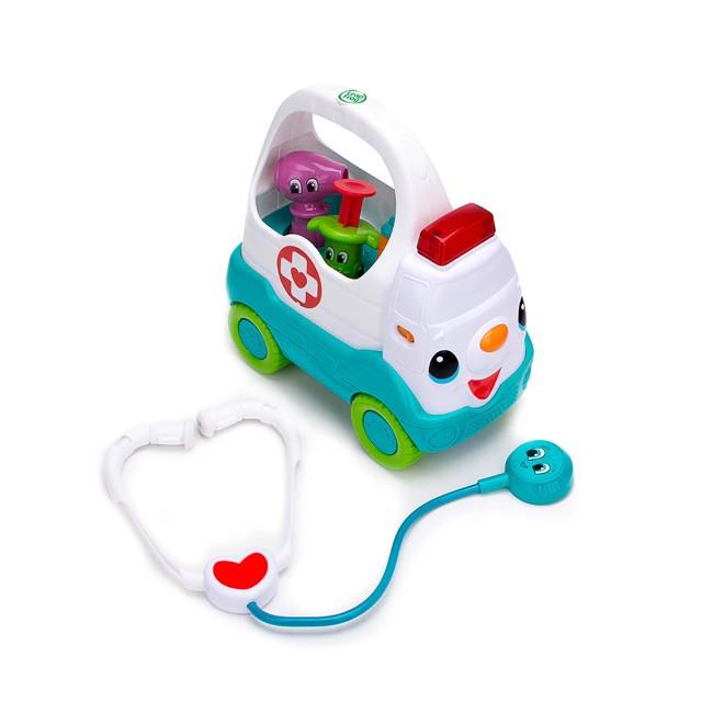 leap-frog-learning-friends-mobile-doctor-med-kit