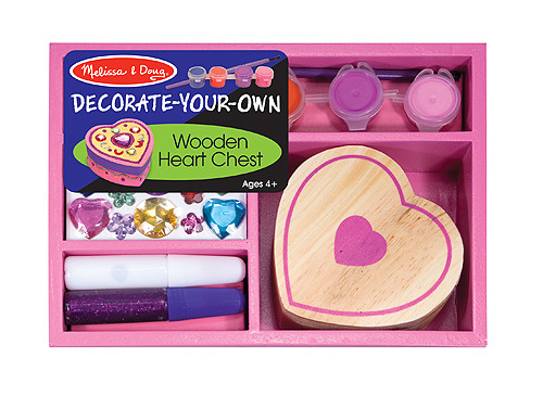 decorate-your-own-treasure-chest-heart-by-melissa-doug