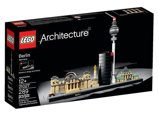 lego-architecture-berlin-21027