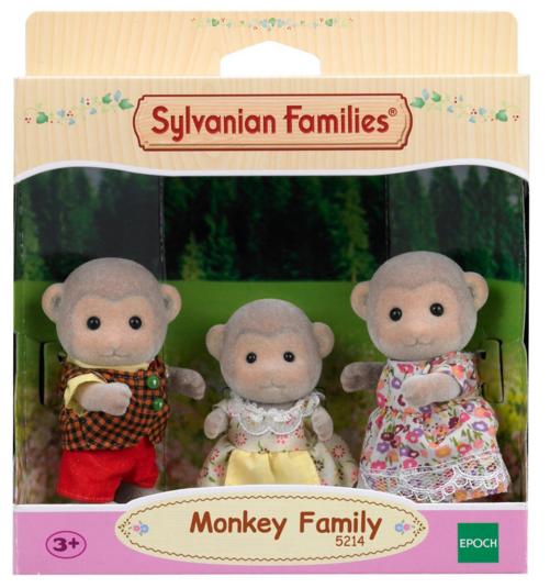 sylvanian-families-monkey-family-new
