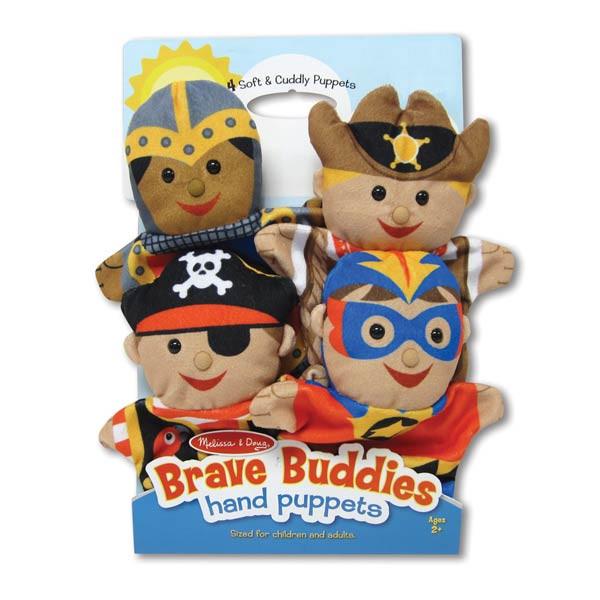 bold-buddies-hand-puppets-by-melissa-doug