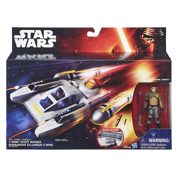 star-wars-y-wing-scout-bomber-by-hasbro