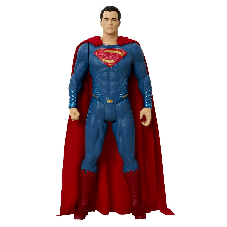 superman-48-cm-big-figs-articulated-figure-from-batman-v-superman