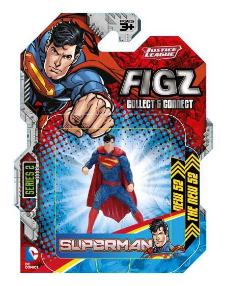 superman-justice-league-figz-collect-connect