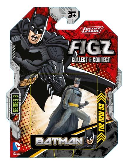 batman-justice-league-figz-collect-connect