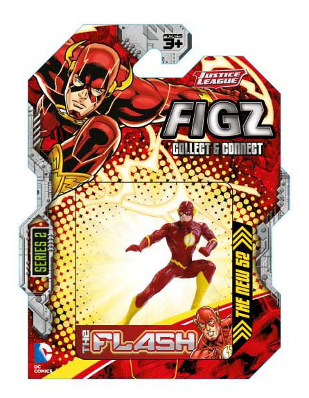 the-flash-justice-league-figz-collect-connect