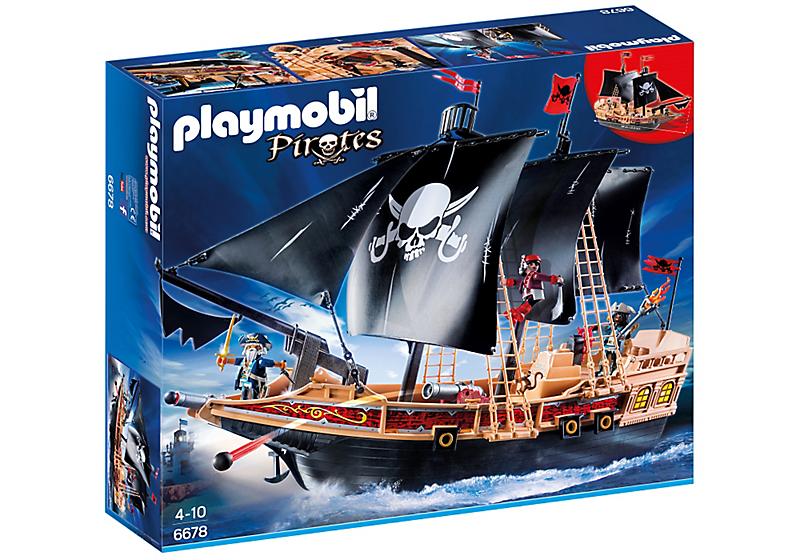 playmobil-pirate-raiders-ship-6678