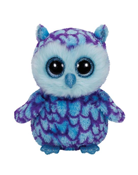oscar-the-blue-owl-medium-ty-beanie-boos