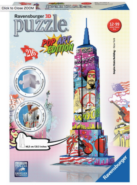 empire-state-building-3d-puzzle-by-ravensburger-pop-art-edition