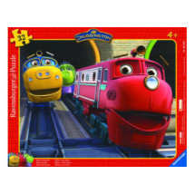 chuggington-wilson-at-the-station-32-piece-frame-puzzle
