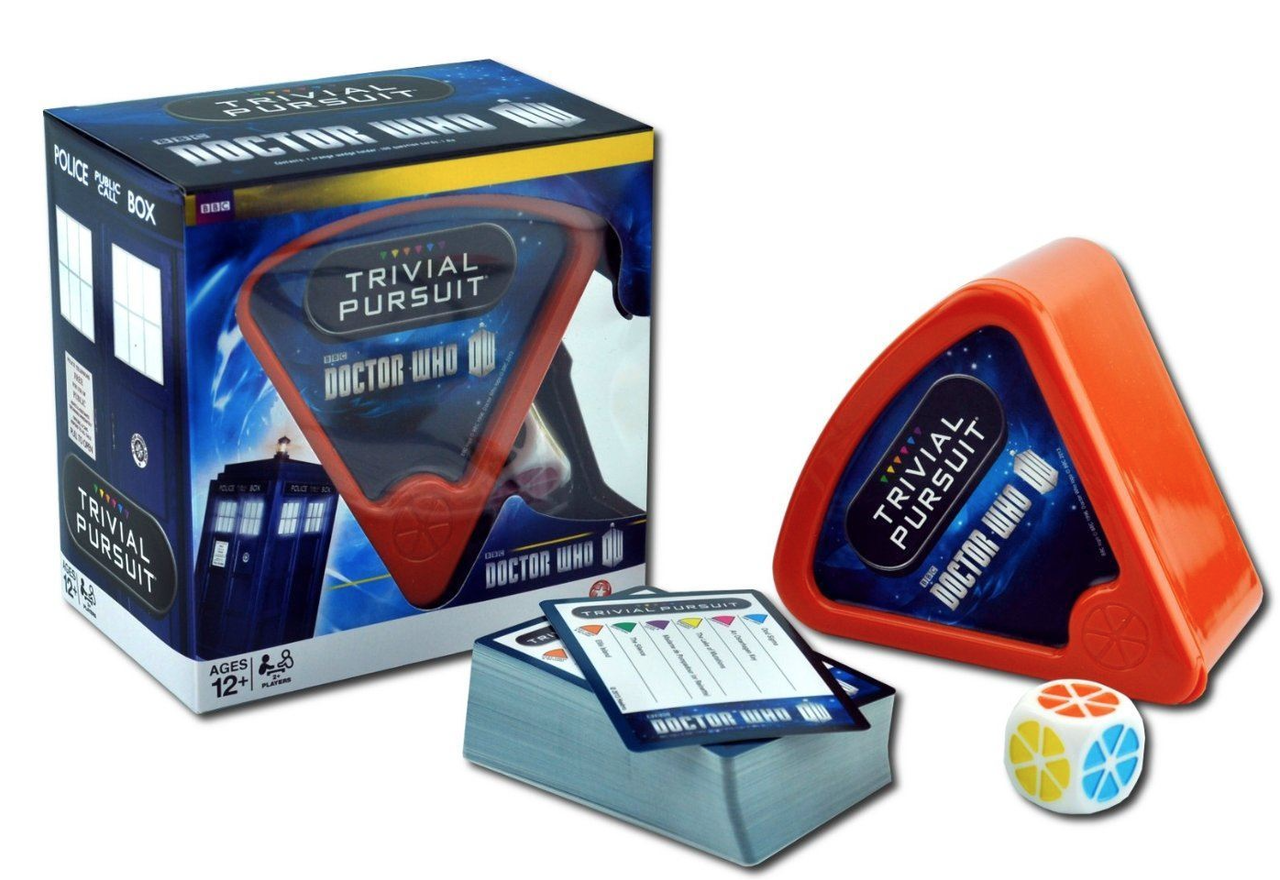 trivial-pursuit-doctor-who-50th-anniversary-edition-board-game