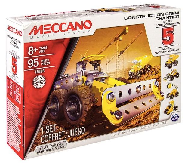 meccano-construction-crew-5-model-set