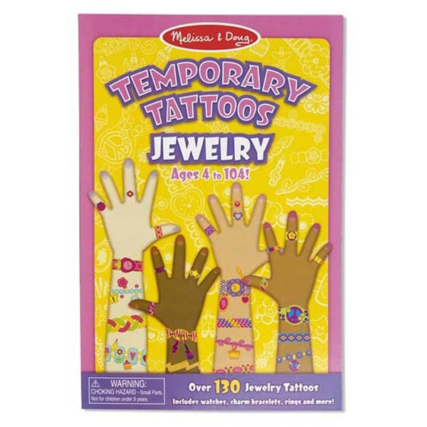 temporary-tattoos-jewellery-melissa-doug