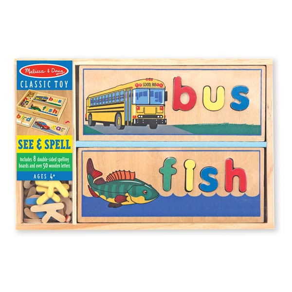 see-spell-learning-toy-melissa-doug