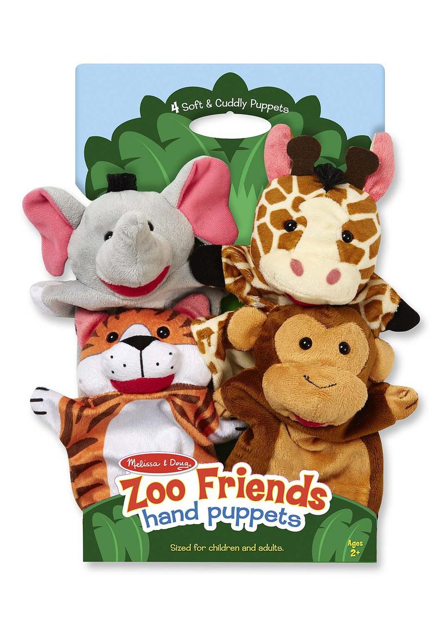 melissa-doug-zoo-friends-hand-puppets
