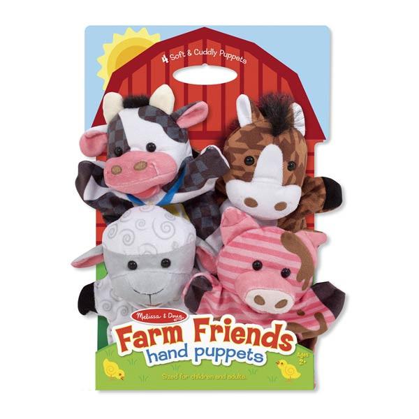 melissa-doug-farm-friends-hand-puppets