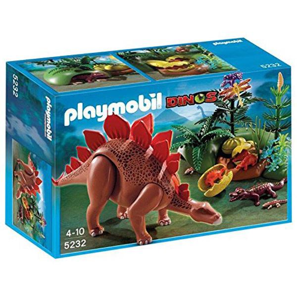 playmobil-dinos-stegosaurus