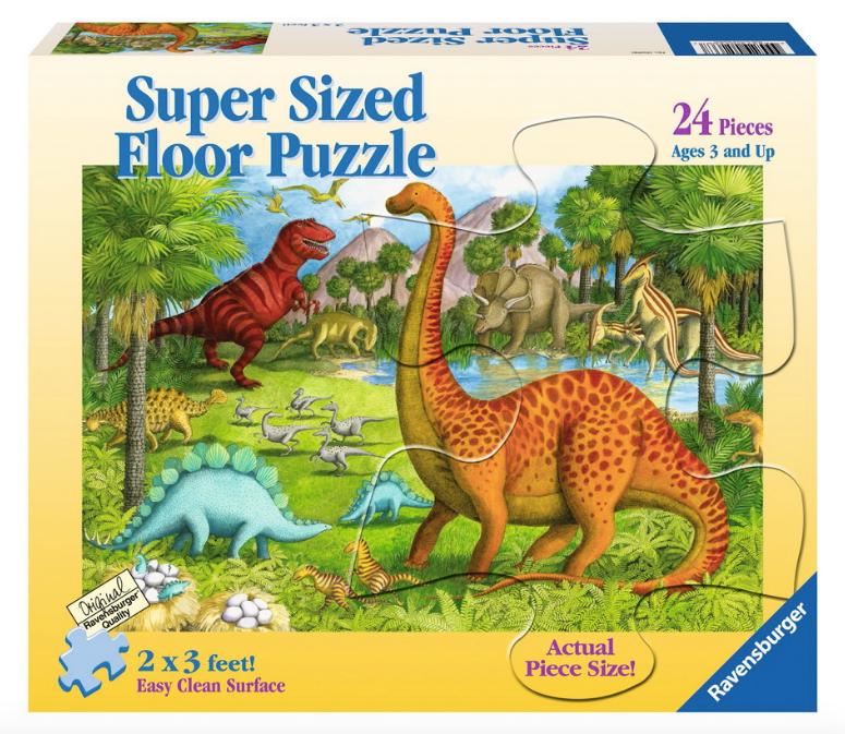 ravensburger-dinosaur-pals-super-size-floor-puzzle-24-piece