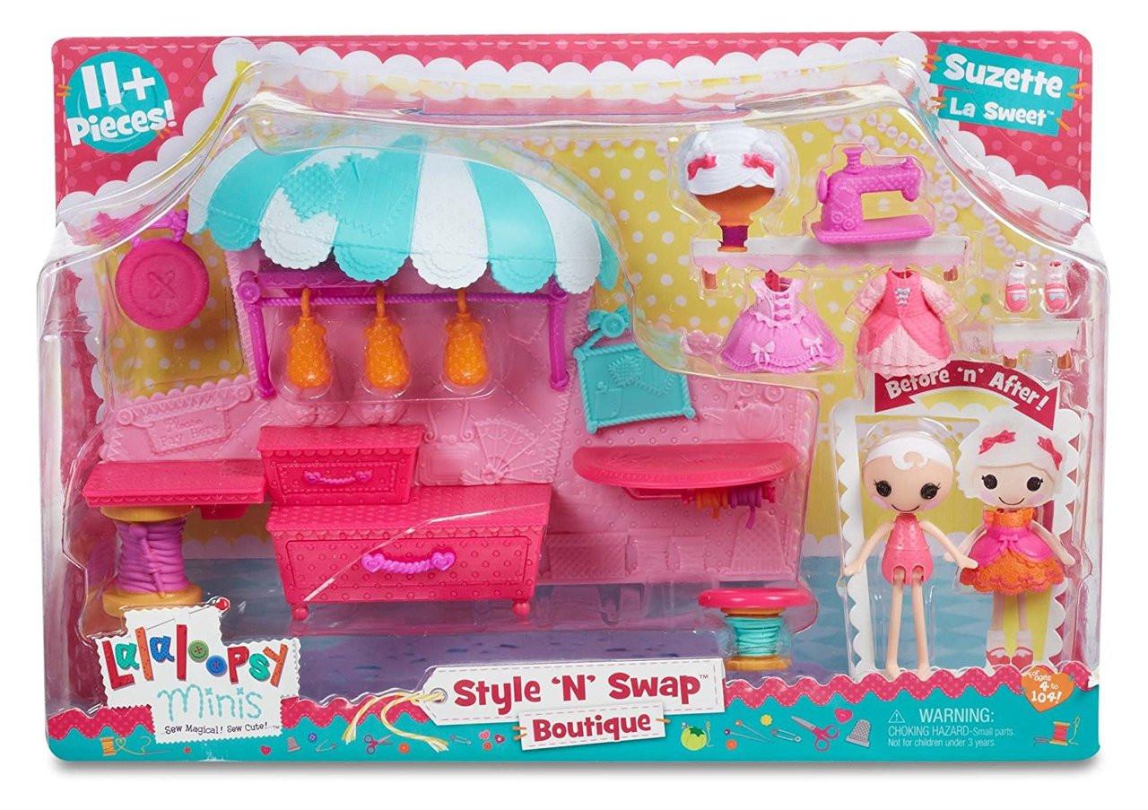 suzette-la-sweet-lalaloopsy-mini-style-n-swap-boutique-playset