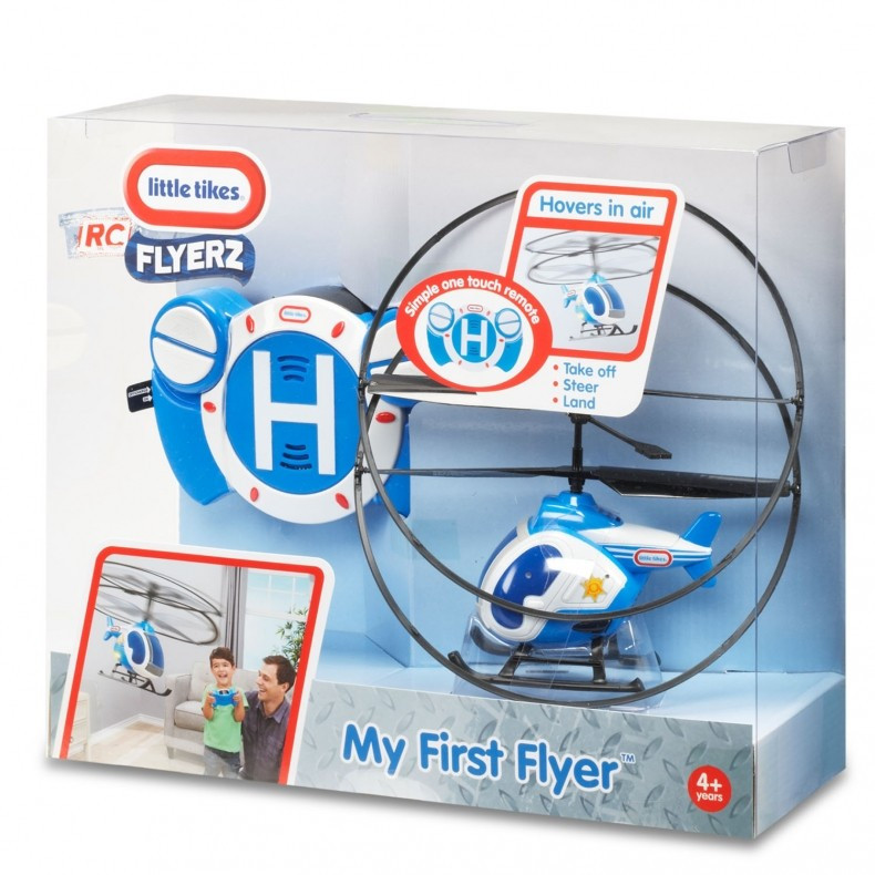 little-tikes-my-first-flyer-reduced