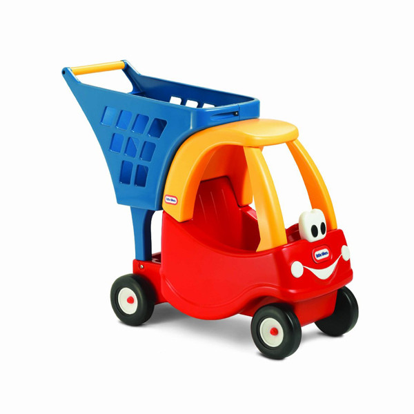 little-tikes-cozy-shopping-cart