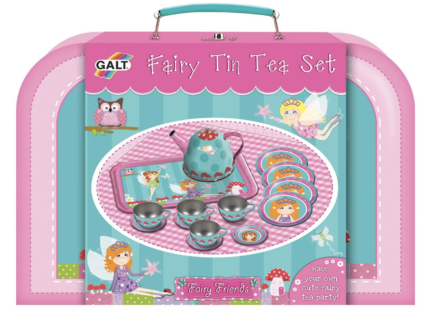 fairy-friends-tin-tea-set-by-galt-sale-reduced-to-clear