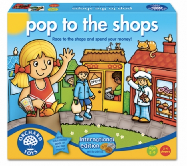 pop-to-the-shops-game-edition-by-orchard-toys