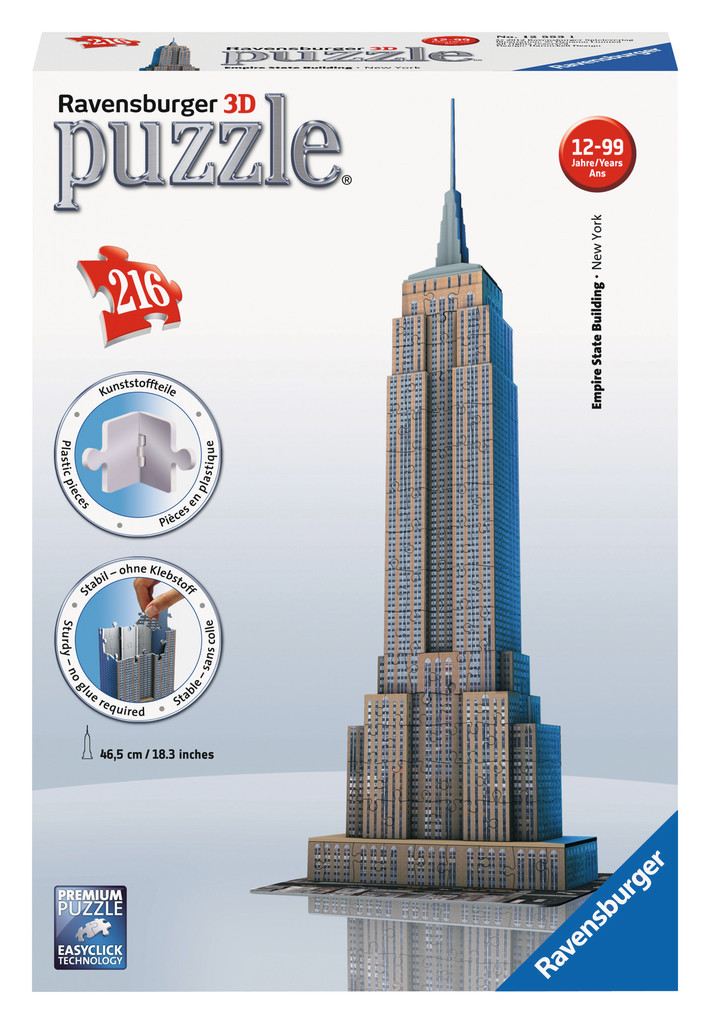 empire-state-building-3d-puzzle-by-ravensburger