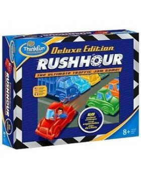 rush-hour-deluxe-edition-by-thinkfun