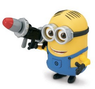 despicable-me-2-deluxe-action-figures-minion-dave-w-rocket-launcher