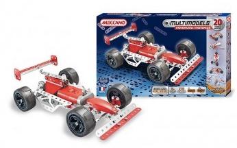 meccano-20-model-motorized-formula-1-set-6023648-on-sale