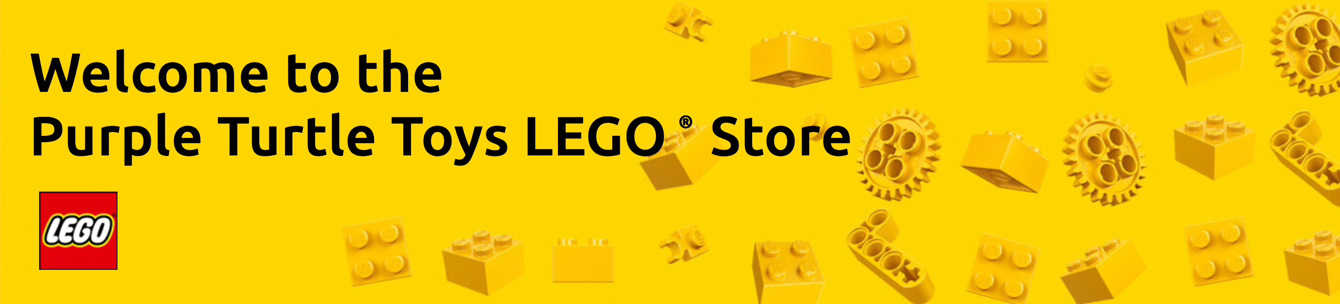 brand-banners-1088x165px-lego.png